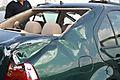 14-car_side