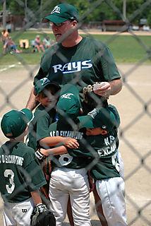 Hugging_coach