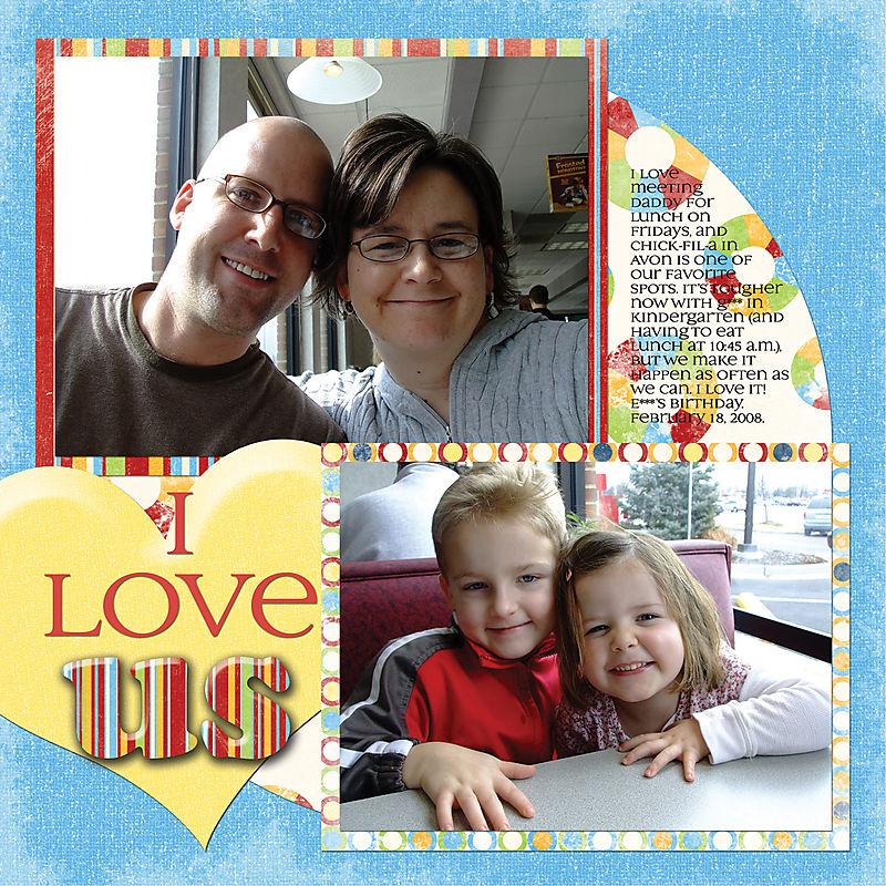 2008 02 18 I love us - 4x4