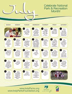 July_Calendar_thumbnail