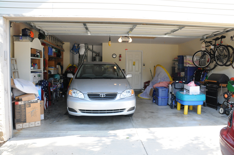 Garage_after