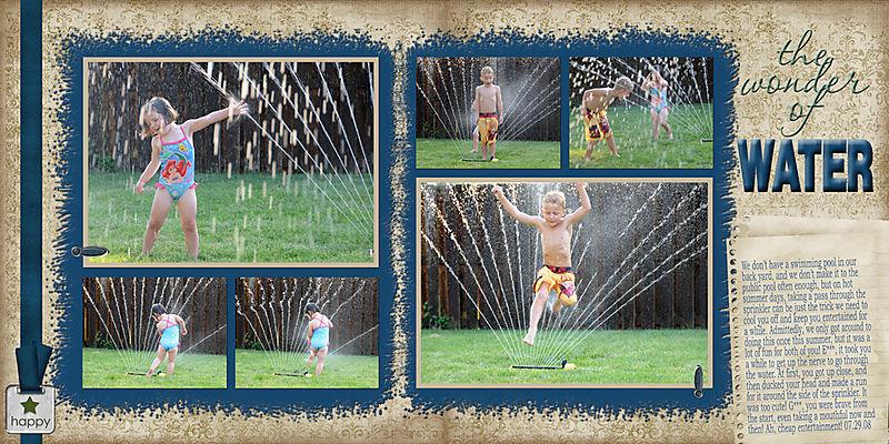 2008 07 29 Sprinkler