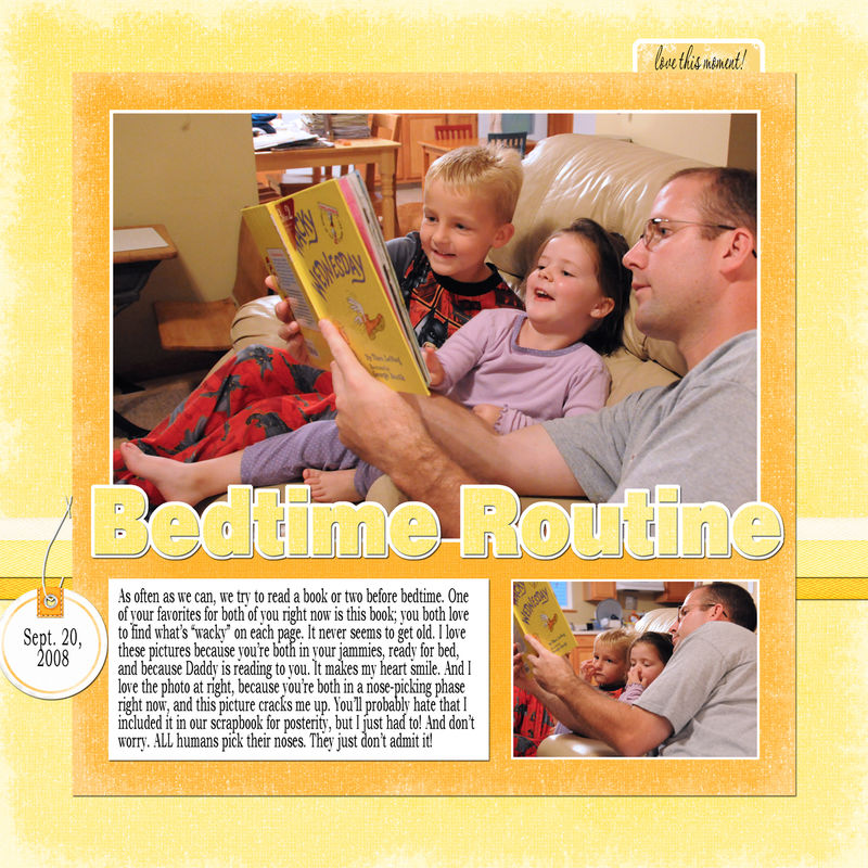 2008_09_20_Bedtime_routine