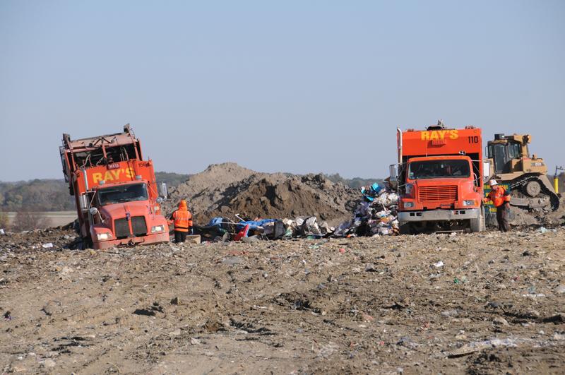 Landfill_3741