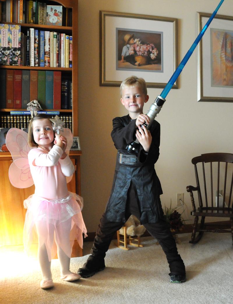 6-both-in-costume-3855