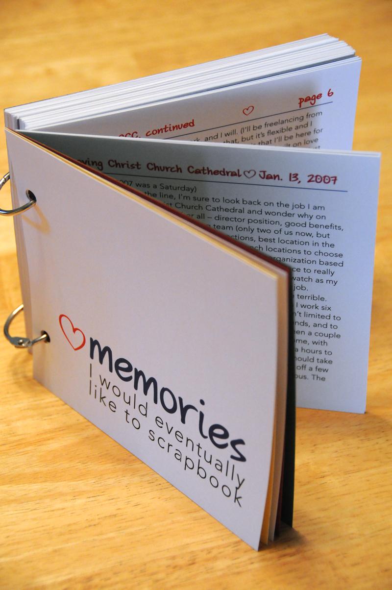 Memories_book_4127