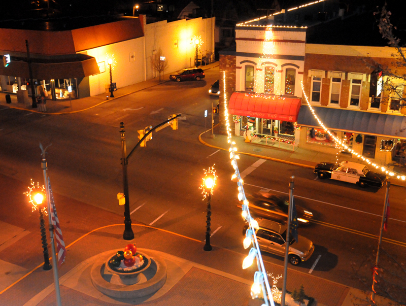 Mayberry_from_roof_4782