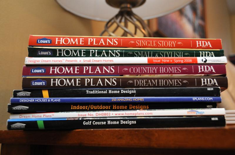 House_books_6427