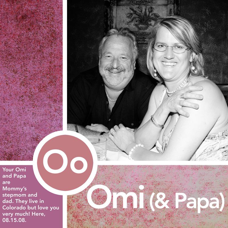 O-Omi_Papa