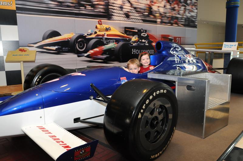 2_racecar_6991