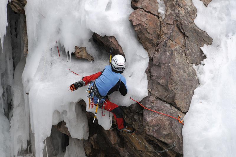 Ice_climber_close_7375