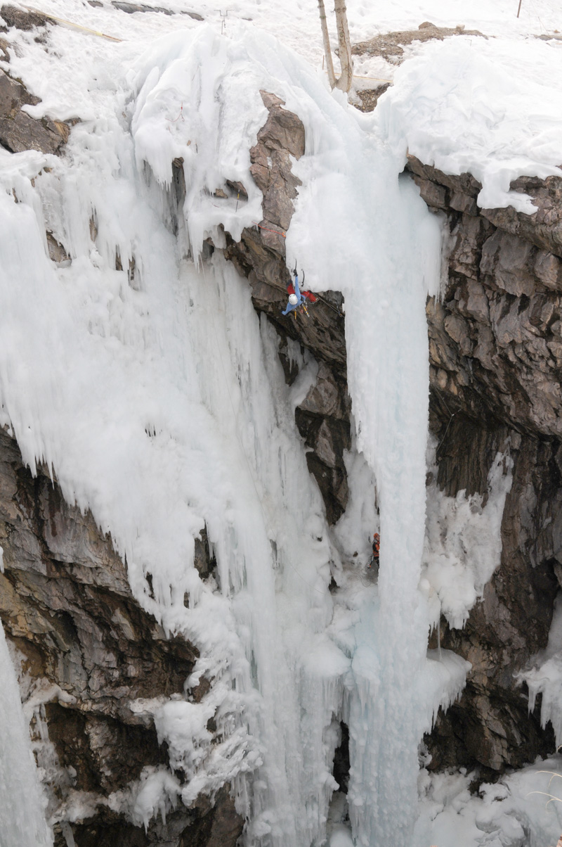 Ice-climber-overview_7368