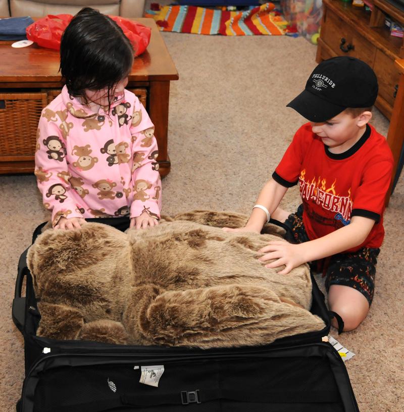 G&E_suitcase1_7489