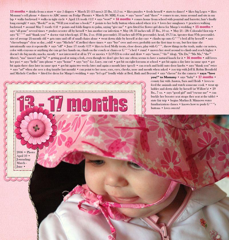 E-13-17-months