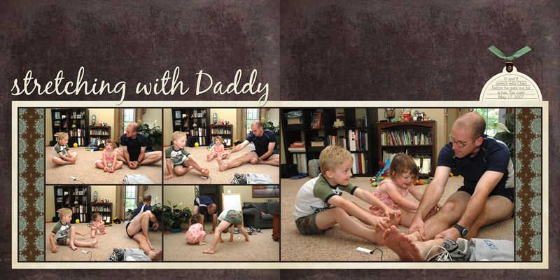 2007_05_17_Stretching_with_Daddy