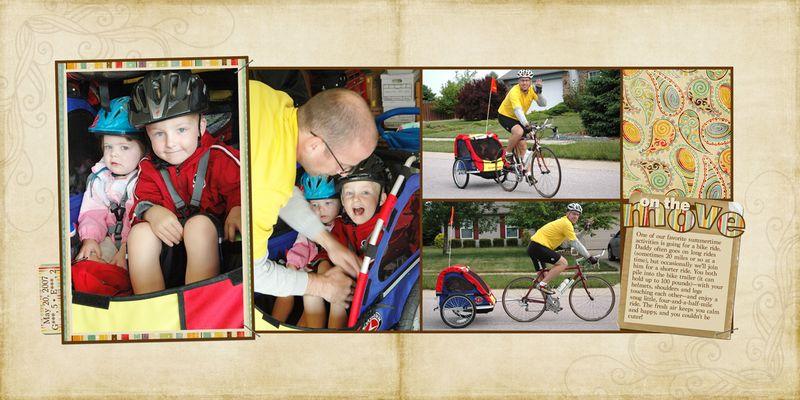 2007_05_20_Bike_trailer