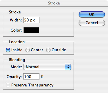 10_stroke