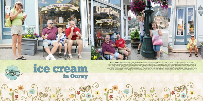 2009_08_02_Ouray_ice_cream_stop
