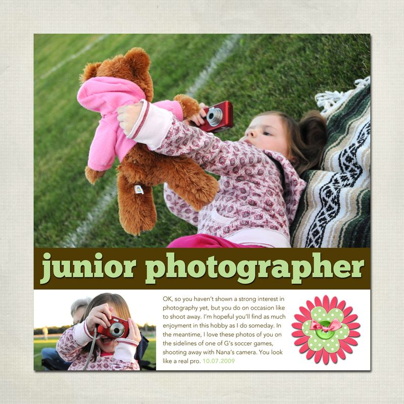 2009_10_07_junior_photographer