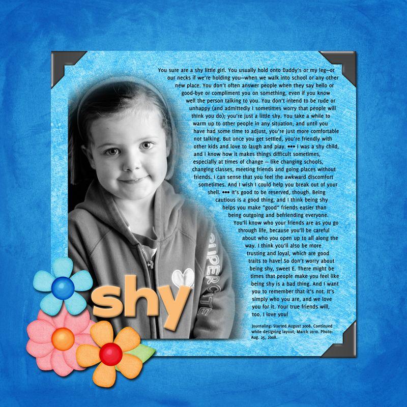 2008_08_Shy
