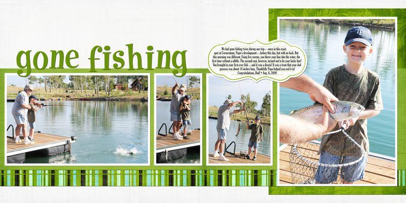 2009_08_06_G_fishing