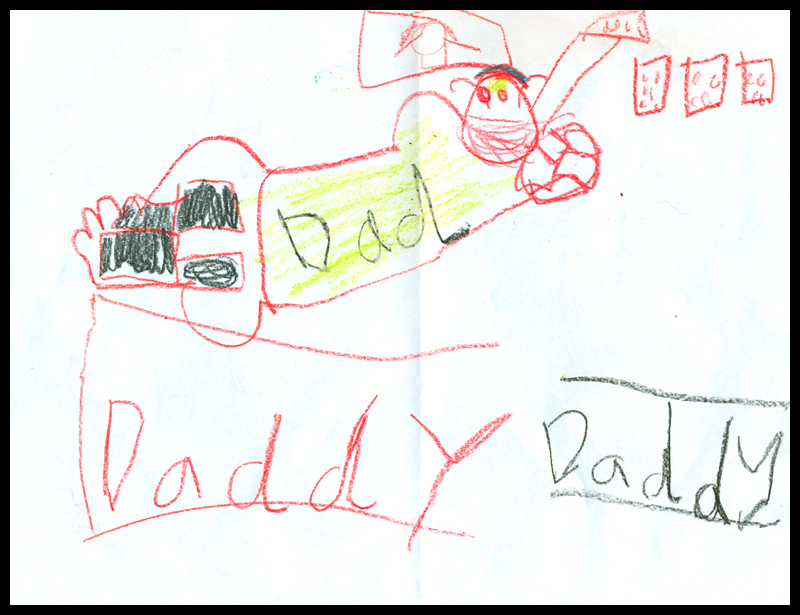 Card_for_Daddy_800px_stroke