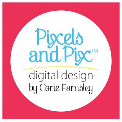 PixelsAndPixbyCorieFarnsley-blog