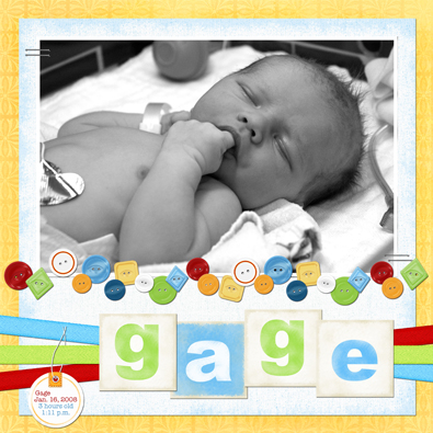 Gage_page_web